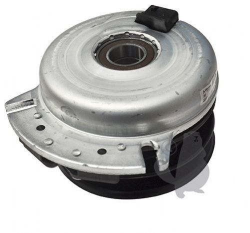 Replacement Electromagnetic clutch AL-KO & Viking 521684
